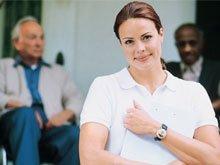 nursing-services-fergus-falls-mn-ck-home-health-care-home nurse