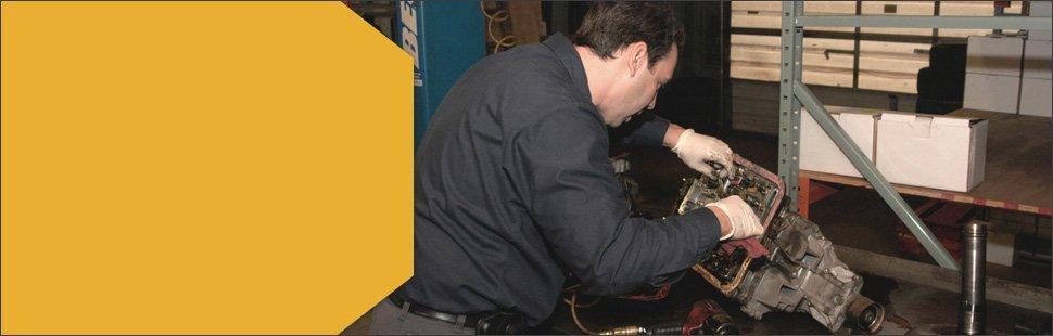 Auto parts | Sault Sainte Marie, MI | Sault Transmission & Under Car Care | 877-629-1596