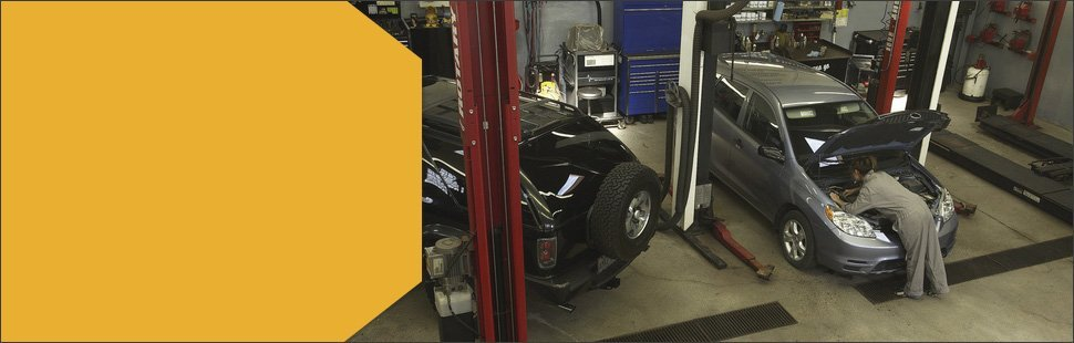 Auto repair | Sault Sainte Marie, MI | Sault Transmission & Under Car Care | 877-629-1596