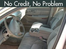 Car Financing - Rochester, MN - Cars-N-Credit, Inc