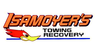 Towing | Fleetwood, PA | Isamoyers Towing | (610) 916-2052
