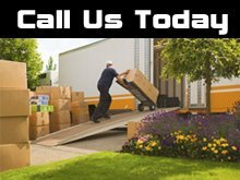 Moving Company - Chicago, IL - Jack Raffe Movers