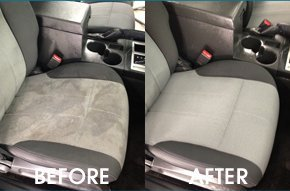 free estimate | Plainfield , IN | Clean Sensation Auto Detail | 317-371-3185