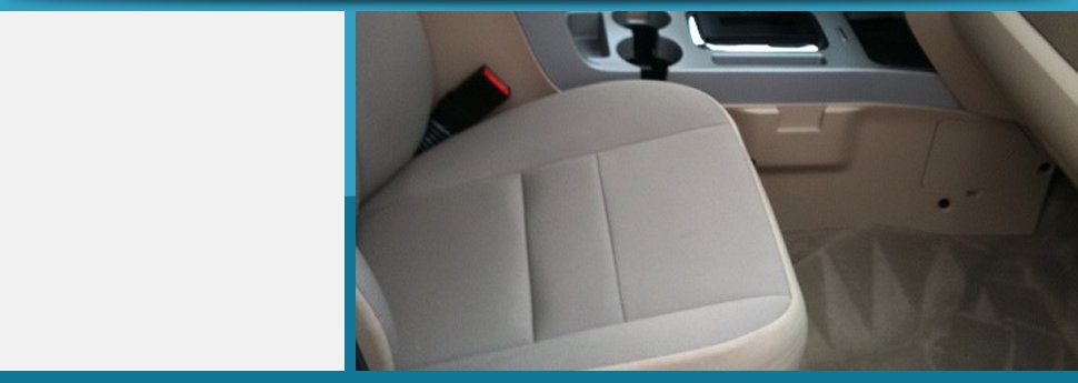 interior detailing | Plainfield , IN | Clean Sensation Auto Detail | 317-371-3185