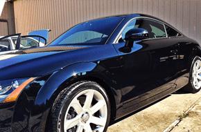 detailing | Plainfield , IN | Cleanse Sensation Auto Detail | 317-371-3185