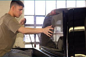 window tinting | Plainfield , IN | Clean Sensation Auto Detail | 317-371-3185