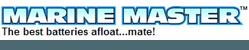 Valley Auto parts and Machine shop Logo