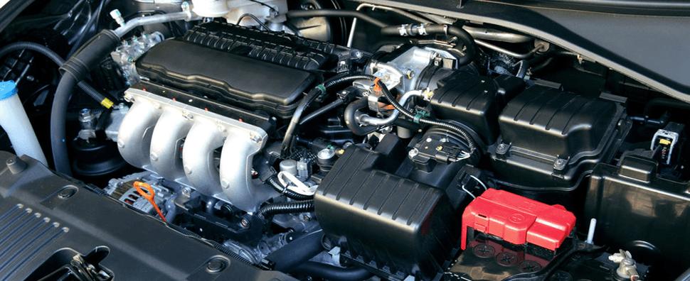 Machine Shop Service | Guntersville, AL – Valley Auto Parts ...
