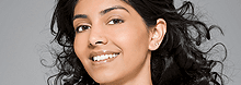 laser hair removal - Utica, NY - A Soothing Touch Laser Hair Removal - laser hair removal