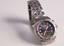 Watch Repairs - Warren, MI - Eastside Watchband - Metal Watch Band