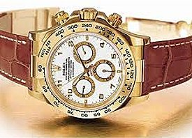 Pocket Watch Repair - Warren, MI - Eastside Watchband - Pocket Watch
