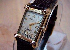 Replacement Watch Band - Warren, MI - Eastside Watchband - Watch