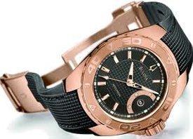 Grandfather Clock Repair - Warren, MI - Eastside Watchband - Clock