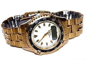 Antique Clock Repair - Warren, MI - Eastside Watchband - Antique Clock