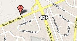 Thomas P. Englert, D.M.D. - Peach Tree Office Plaza 1815 Schadt Avenue Whitehall, PA 18052