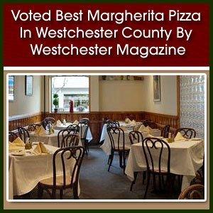 Italian Food - Dobbs Ferry, NY - Sam's Italian Restaurant