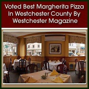 Italian Restaurant - Dobbs Ferry, NY - Sam's Italian Restaurant
