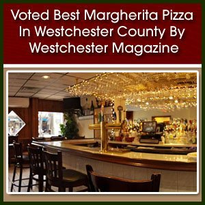 Italian Restaurant - Sam's Italian Restaurant - Dobbs Ferry, NY