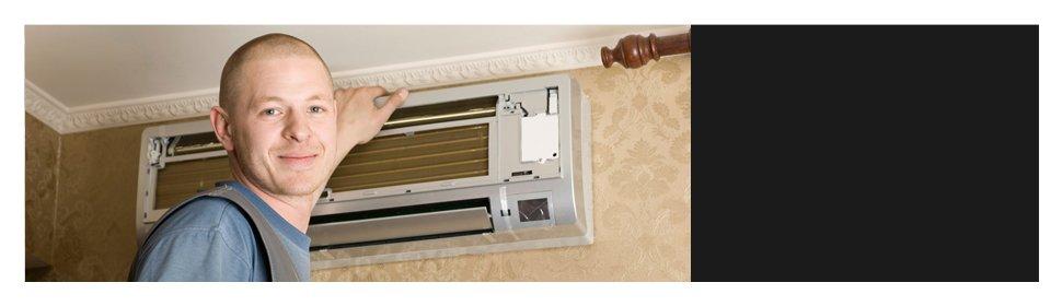 Commercial and residential HVAC | Flint, MI | Ken Hardin Heating & Cooling | 810-232-1780