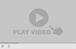AA Rain-Tite Roofing  Video