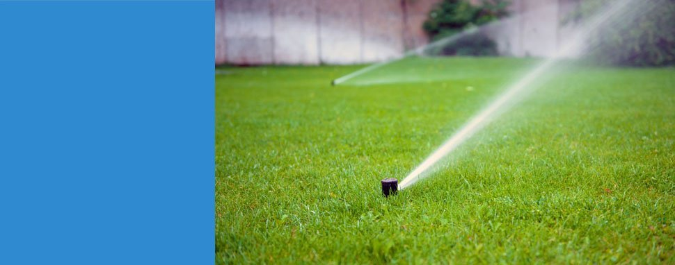 Backflow Inspections | Maryville, TN | Waterworks Irrigation Services, Inc. | 865-977-9300