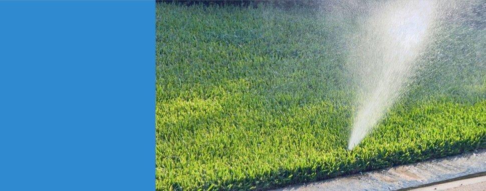 Irrigation Installation | Maryville, TN | Waterworks Irrigation Services, Inc. | 865-977-9300