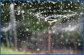 Irrigation Maintenance | Maryville, TN | Waterworks Irrigation Services, Inc. | 865-977-9300