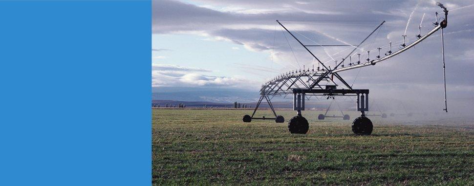 Photo Gallery | Maryville, TN | Waterworks Irrigation Services, Inc. | 865-977-9300