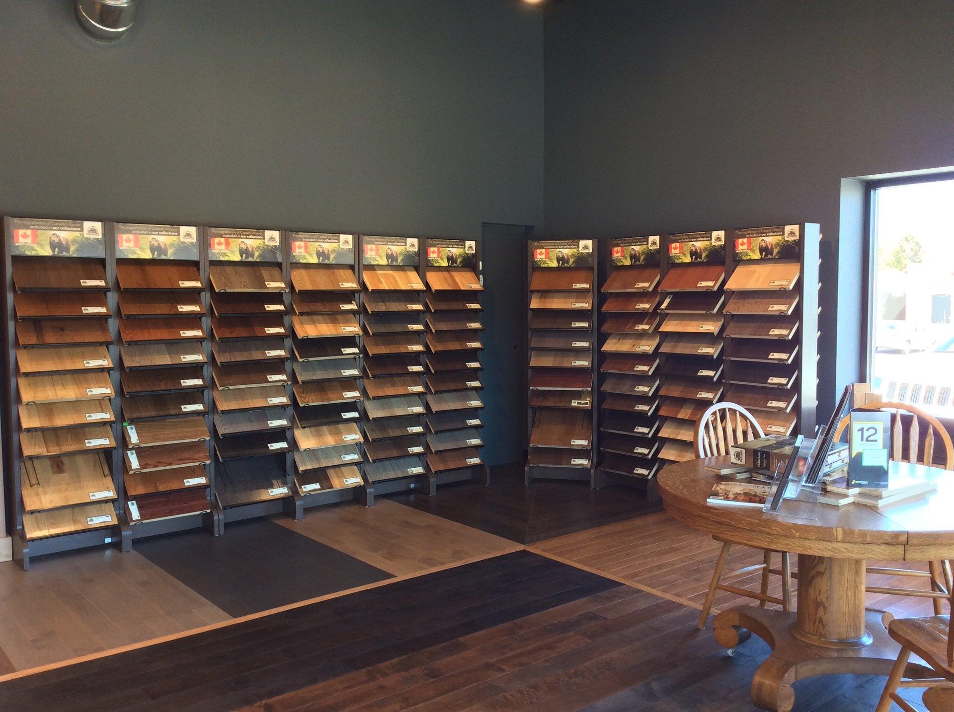 Kosters Wood Floor Store Llc Flooring Syracuse Ny