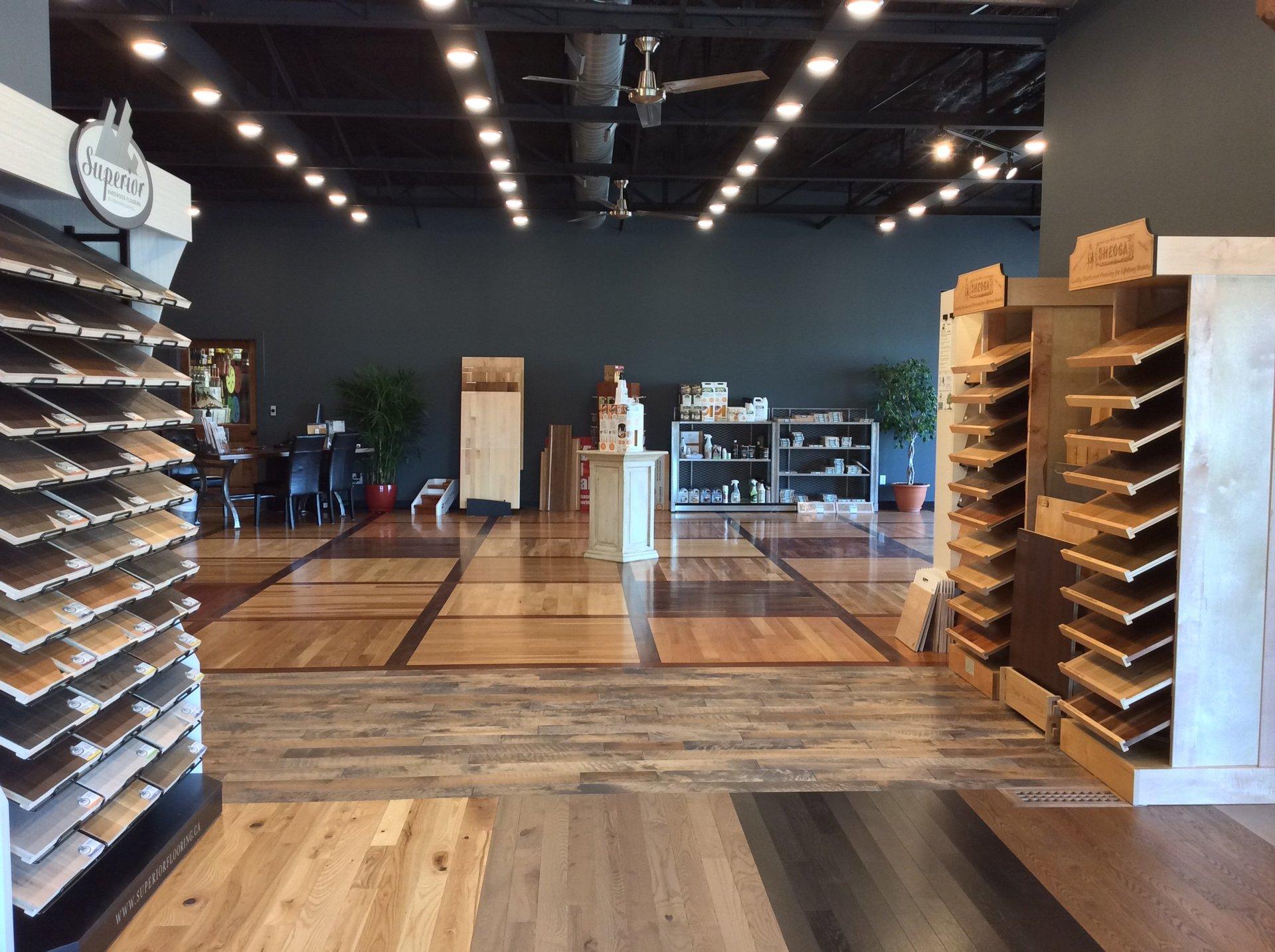 Kosters wood floor store llc flooring syracuse ny flooring dailygadgetfo Images