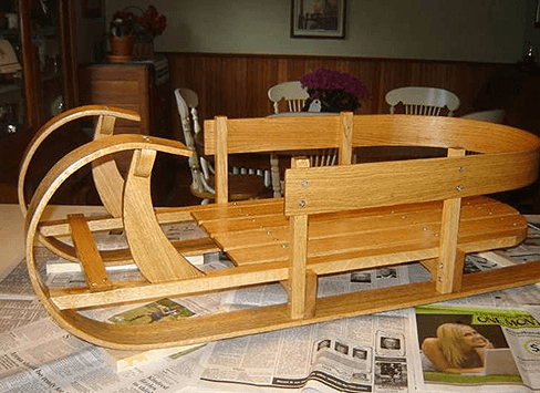 Wood Products