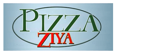Italian Restaurant  | Cambridge, MD | Pizza Ziya | 410-221-8585