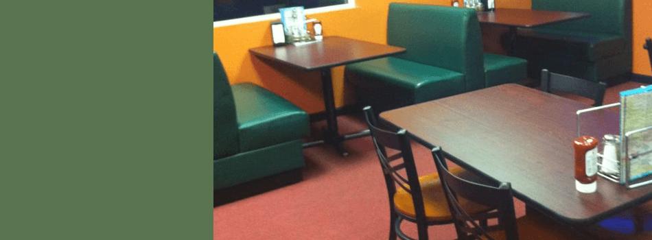 Coupons | Cambridge, MD | Pizza Ziya | 410-221-8585