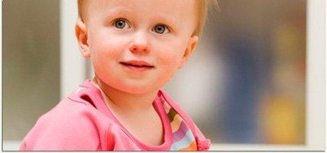 Preschool Curriculum | Bridgeville, PA | Kaleidoscope Childcare Center | 412-221-1903