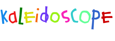 Childcare | Bridgeville, PA | Kaleidoscope Childcare Center | 412-221-1903
