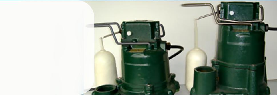 service repair   Waukegan, IL   Wendricks-White Inc Plumbing   847-662-3597