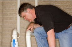 commercial service repair | Waukegan, IL | Wendricks-White Inc Plumbing | 847-662-3597