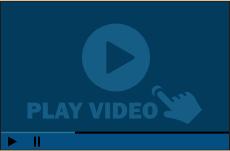 Wendricks-White Inc Plumbing Video