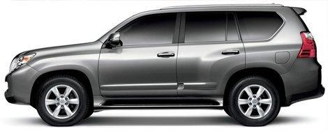 Asian Auto Repair   Fort Worth, TX   Asian American & Import   817-838-9918