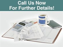 Accounting - Broken Bow, NE - Bow Agency, Inc - Accounting - Call Us Now For Further Details!