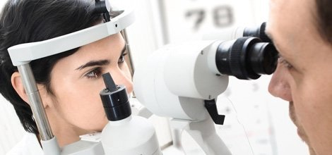 Lasik     Princeton, MN   Ronald F. Huebsch, Optometrist   763-389-3150