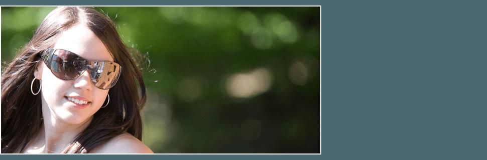 Sunglasses | Princeton, MN | Ronald F. Huebsch, Optometrist | 763-389-3150