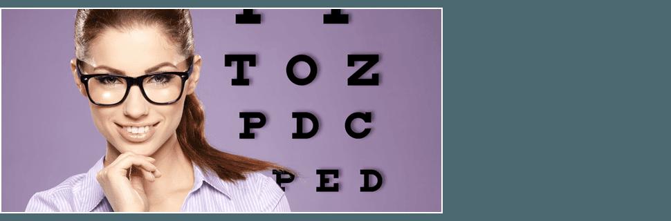 Contact Lense | Princeton, MN | Ronald F. Huebsch, Optometrist | 763-389-3150