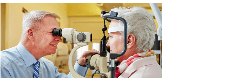 Lasik surgery   Princeton, MN   Ronald F. Huebsch, Optometrist   763-389-3150