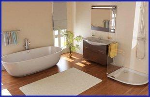 Bathroom Remodeling | Pennington, NJ | Masterson Construction LLC | 609-301-5060