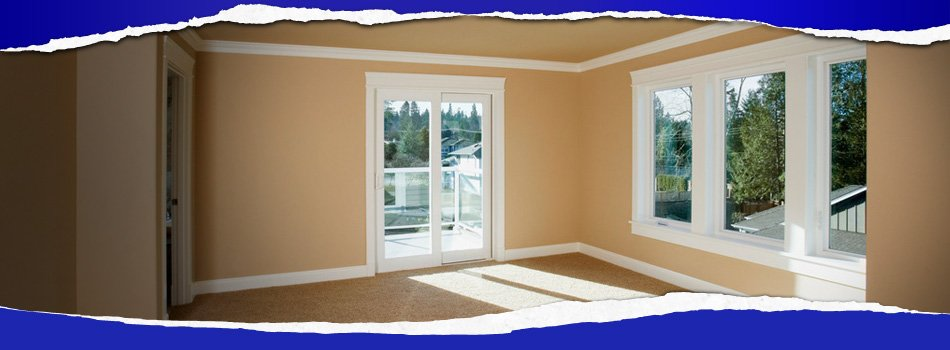 Home Additions | Pennington, NJ | Masterson Construction LLC | 609-301-5060