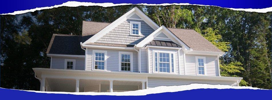 General Contractor | Pennington, NJ | Masterson Construction LLC | 609-301-5060