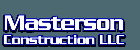 AltGeneral Contractor | Pennington, NJ | Masterson Construction LLC | 609-301-5060