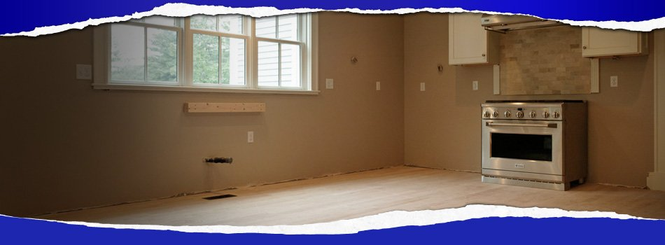 Kitchen Remodeling | Pennington, NJ | Masterson Construction LLC | 609-301-5060