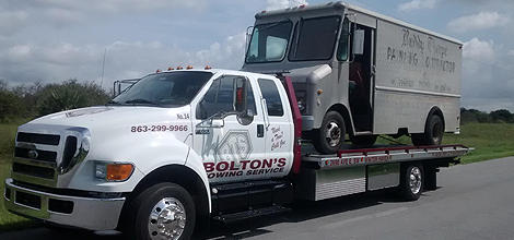 Towing service in central FL, Towing Lakeland FL, Towing Auburndale FL, Towing Davenport, FL Towing Winter Haven FL, Towing Bartow FL, Towing Polk County FL